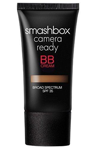 smashbox bb cream medium - 1
