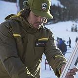 Spyder Active Sports Unisex U.S. Ski Team Flight