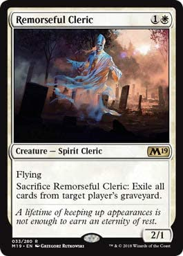 ENG Cleric Revised Guardians CCG