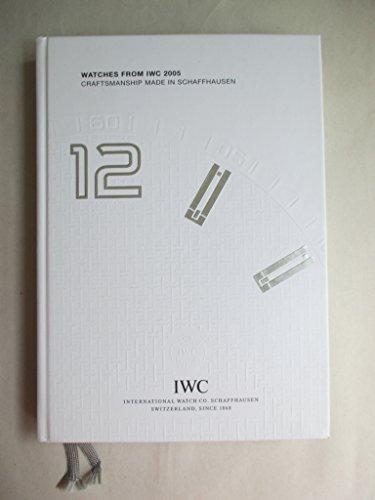 watches-from-iwc-2005-craftsmanship-made-in-schaffhausen