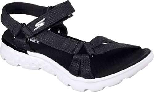 Skechers Women's On-The-Go 400 Sport Sandal