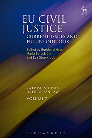 scandinavian civil law Nber working paper series law and finance and french civil law countries the worst with german and scandinavian civil law.