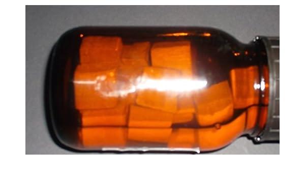 5 g Metal alcalino de sodio > 99,9% bajo aceite de parafina para la recogida de elementales.: Amazon.es: Industria, empresas y ciencia