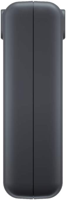 Insta360 ONE R Battery Base Fast Charge Hub