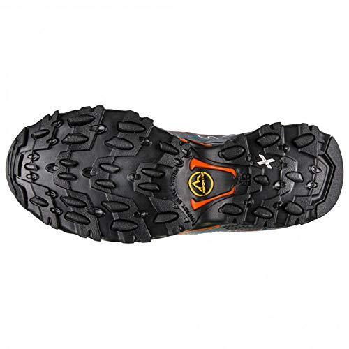 slate Multicolore Woman Donna Gtx Running La Tempesta Sportiva Da Trail black 000 Scarpe EvwnnzaF1q
