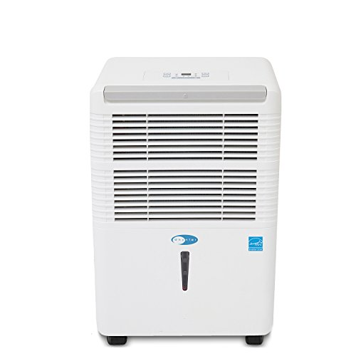 Whynter-Energy-Star-Portable-Dehumidifier
