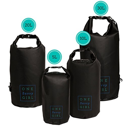 Waterproof Dry Bag Protecting Activities