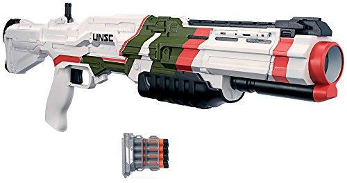 BOOMCO. Halo USNC Blaze of Glory Blaster