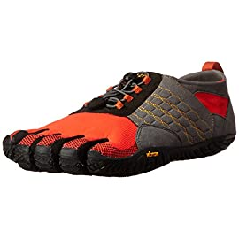 Vibram Men's Trek Ascent Walking Shoe