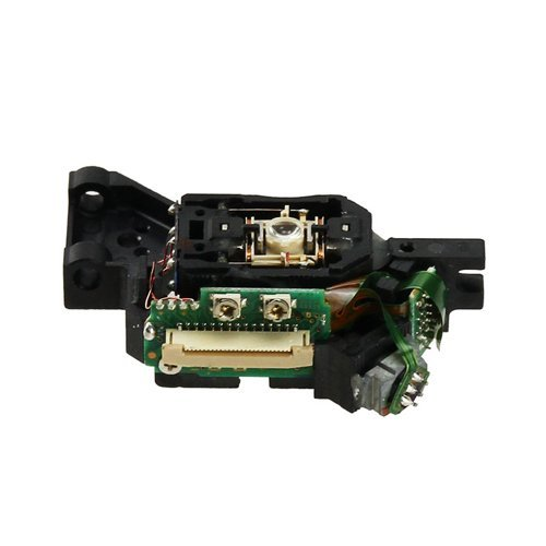 (HOP-141B DVD Laser Lens for XBOX 360 BenQ VAD6038 by A1store)