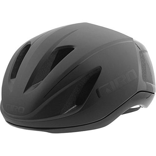 Giro Vanquish MIPS Helmet Matte Black, M Review