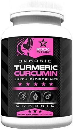 Turmeric Curcumin Turmeric Curcumin