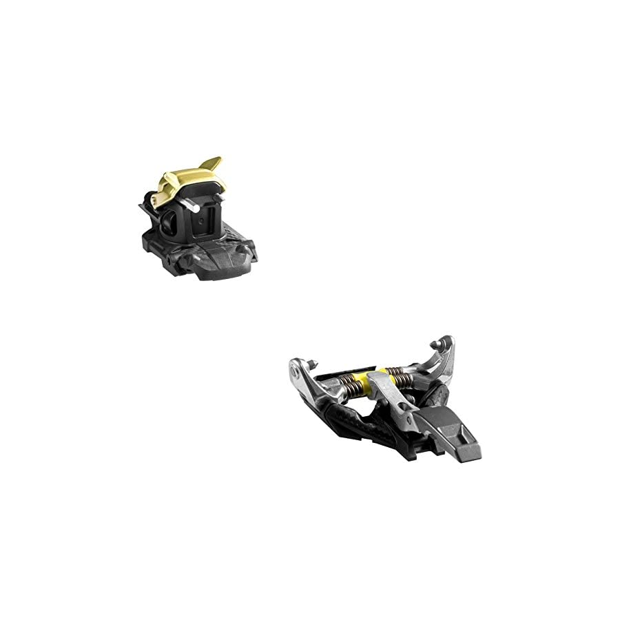 Dynafit TLT Speedfit 10 Bindings