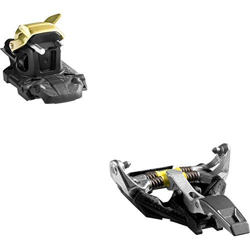 Dynafit TLT Speedfit 10 Bindings