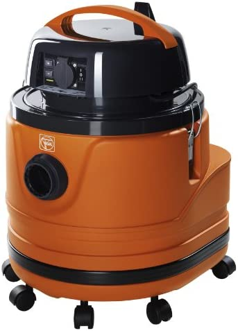 Fein 31345062010 Filtro de aspiradoras