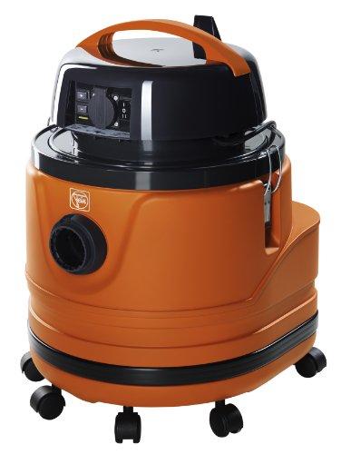 (Fein 9-20-25 HEPA Turbo II Vac 9-Gallon Wet or Dry Vacuum)
