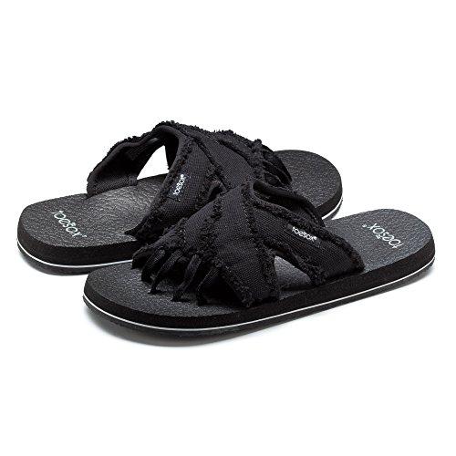 In Buy Bohemian Sandals Toe Five Toesox Online Men's KsaSporting 7bfg6y