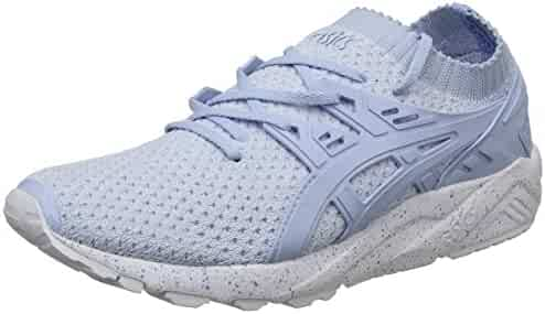 8ecc00afe6ca9 Shopping Color: 4 selected - 7 - WateLves or ASICS - Shoes - Women ...