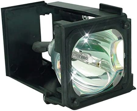 Premium Lutema BP96-01795A-P Samsung DLP//LCD Projection TV Lamp