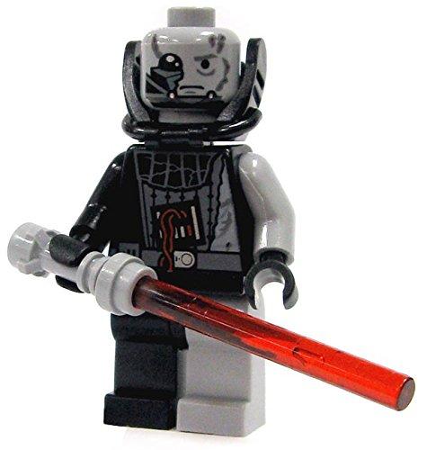 Darth Vader Unleashed - 6