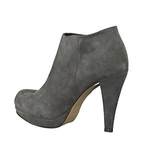 Grey Stone gris mujer Superga para Zapatillas qTvnza