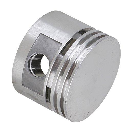 Mxfans Durable Aluminum Alloy Engine Piston 0.47