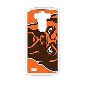 Cleveland Browns Phone case for LG G3