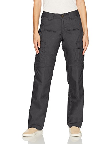 Propper Womens Kinetic Pant, Charcoal, 16