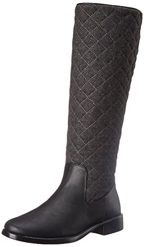 Aerosoles Womens Establish Riding Boot