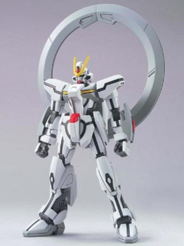 Stargazer Kit (Gundam Seed: Stargazer Gundam 1/144 Model Kit)