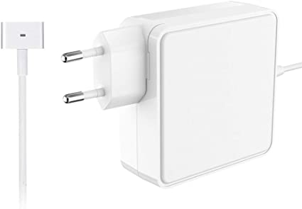 original chargeur apple 60w magsafe power adapter
