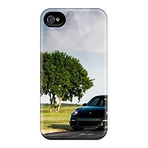 Popular Busttermobile168 New Style Durable Iphone 6 Cases (kQm9128MEIk)