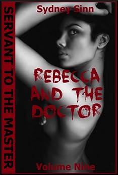 Erotic doctor story