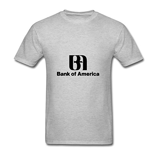 uitgfgki-mens-bank-of-america-corporation-adult-t-shirt-tee-sizemgrey