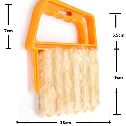 Blind-Cleaner-Brush-Blind-Brush-Creative-Microfibre-Venetian-Blind-Blade-kitchen-accessories-Cleaner-Window-Clean-Brush-diagnostic-tool-magnetic-window-cleaner-Mini-Blind-Brush