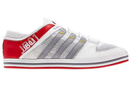 Bianco Schuhe Adidas bianco Jb01 Bianco Adidas Adidas Schuhe Schuhe Bianco bianco Jb01 Jb01 gP6RZxnZ