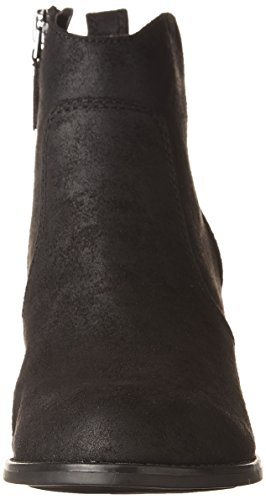 Franco Sarto Womens Huette Slip On Bootie