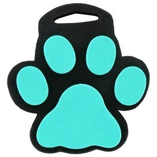small-paw-print-foam-stamp