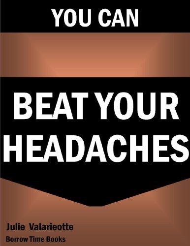 get-rid-of-your-headaches-migraines-borrow-time-books
