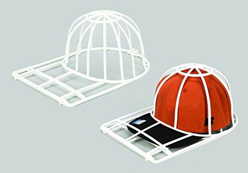 the-original-ballcap-buddy-cap-washer-we-dont-need-a-big-long-name-title-to-describe-the-ballcap-bud