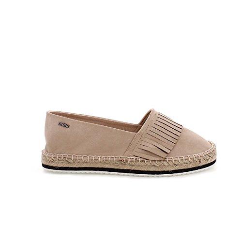 MTNG Damen 53922 Tar Nude Schuh beige (TAR NUDE)