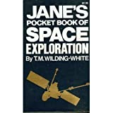 img - for Jane's Pocket Book of Space Exploration by T. M. Wilding-White (1977-02-03) book / textbook / text book