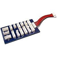 Common Sense Balancing Adapter Board JST-XH/TP/HP Hyperion Thunder Power E-Flite