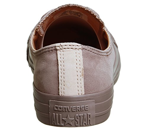 Mixte Ox Player Converse Adulte Coral Chaussures de Exclusive Star Fitness Saddle Pale Yx75EwrYq