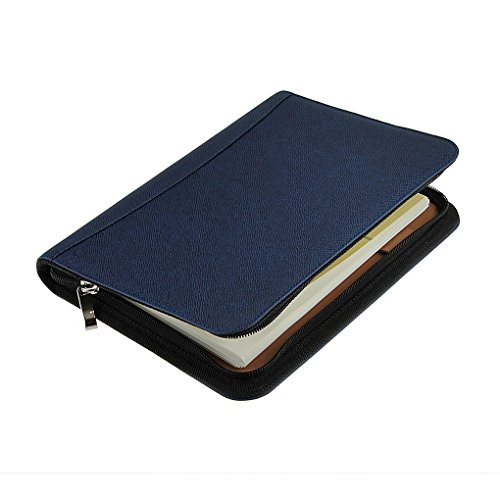 Zipped Compact Wallet - 2