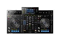 Pioneer Pro DJ XDJ-RX DJ System