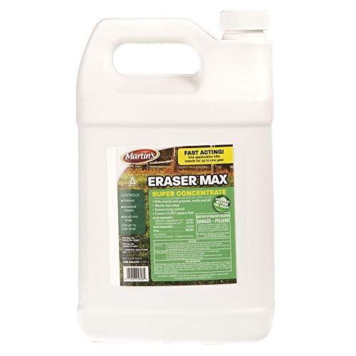 Martins Eraser Max Conc Gallon