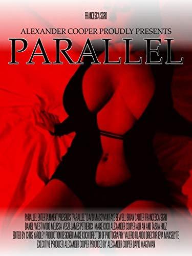Parallel (Director's Cut)