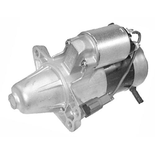 nissan 240sx alternator - 4
