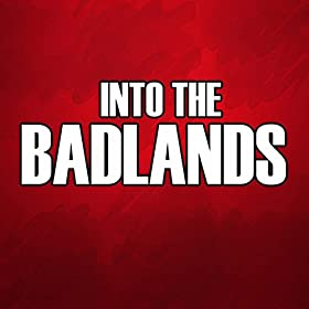 Download mp3 singles badlands ‎BADLANDS (Deluxe Edition) by Halsey on Apple Music